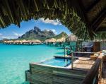 Bora Bora svg