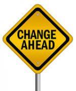 Changes clipart