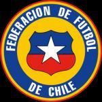 Chile svg