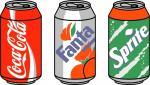 Coca Cola svg
