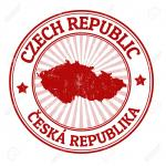 Czech Republic clipart