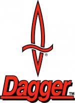 Dagger svg