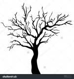 Dead Tree svg