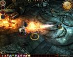 Dragon Age: Origins clipart
