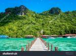 Dulang Island clipart