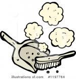Dust clipart