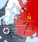 D-war svg
