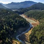 Elwha River svg