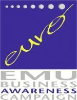 Emu svg