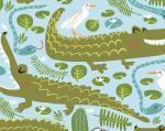 Everglades svg