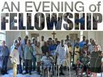 Fellowship svg