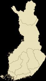 Finland svg