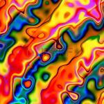 Fluid Dynamics clipart