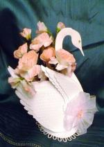 Freshwater Bird svg