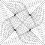 Lines svg