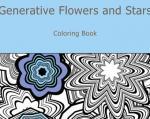 Generative coloring