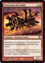 Goblin Gaveleer svg