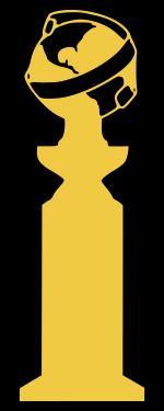 Golden svg