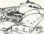 Hans Hofmann clipart