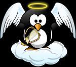 Heaven clipart