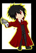 Helsing clipart