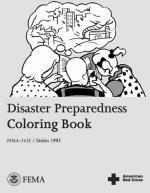 Hurricane coloring