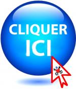 Ici clipart