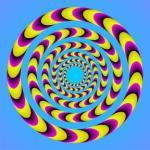 Illusion clipart