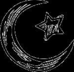 Islam clipart