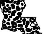 Jaguar svg