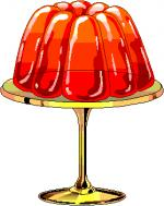 Jellie clipart