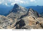 Julian Alps clipart