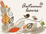 Late Autumn svg