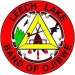 Leech Lake coloring