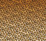 Leopard svg
