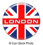 London clipart