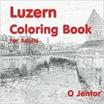 Lucerne coloring