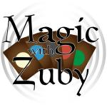 Magic: The Gathering clipart