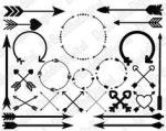 Magic: The Gathering svg