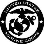 Marines svg