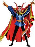 Marvel Comics clipart