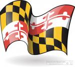 Maryland clipart