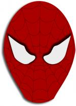 Mask clipart