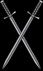 Masonic svg