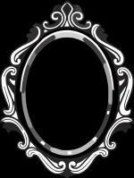 Mirror svg
