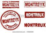 Montreux clipart