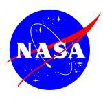 NASA clipart