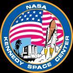 NASA svg