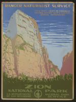 National Park svg