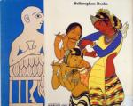 Near East coloring